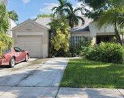 8359 Dynasty Drive, Boca Raton image