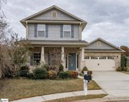 129 Scottish Avenue, Simpsonville image