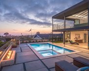 1531 Loring, Pacific Beach/Mission Beach image
