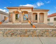 14353 Nick Drahos  Lane, Horizon City image