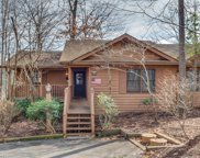 106  Appledore Court Unit #7, Lake Lure image