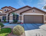 8207 S 53rd Avenue, Laveen image