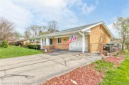 8830 MORRISON, Plymouth Twp image