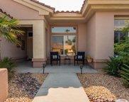 38601     Brandywine Avenue, Palm Desert image