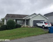 10311 COLD HARBOR DRIVE, Hagerstown image