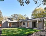 3541 O'Conner Drive, Lafayette image