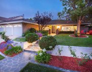 8461 Cliffridge Ln, La Jolla image