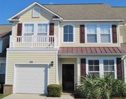 6095 Catalina Drive Unit 1415, North Myrtle Beach image