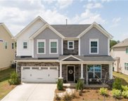 345 Willow Tree  Drive, Rock Hill image