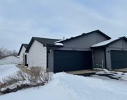 13399 Hughes Court, Apple Valley image