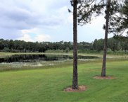116 E Greentree Lane, Lake Mary image