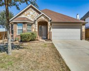 2828 Lazy Creek Drive, Grand Prairie image