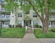 626 St Andrews Place, Manalapan image