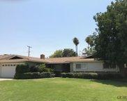 2807 Driller, Bakersfield image