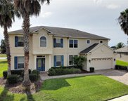 15439 Belle Meade Drive, Winter Garden image