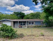 9732 Xenia Street, New Port Richey image