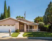 161 Woodhaven Drive, Vacaville image