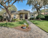 8578 Cypress Ridge Court, Sanford image