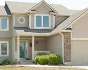 1007 Nw Hickory Court, Grain Valley image