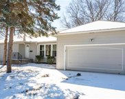 3719 W 47 Place, Roeland Park image