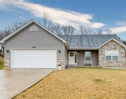 1848 Eagle Crest  Drive, Pevely image