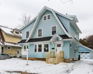 73 Brookfield Road, Rochester image