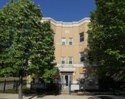 1017 South Lytle Street Unit 102, Chicago image
