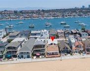 1011   E Balboa Boulevard, Newport Beach image