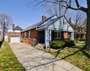 526 36th  Street, Indianapolis image