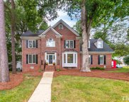 207 Morrow Mountain Drive, Cary image