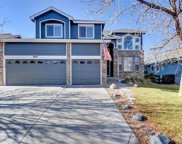 7647 Crystal Lake Court, Littleton image