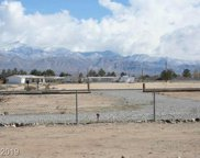 350 South VALERIO, Pahrump image