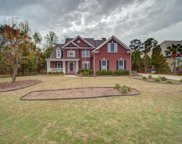 522 Chablis Way, Wilmington image