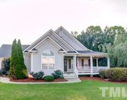 1209 Autumn grove Court, Fuquay Varina image