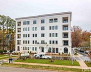 620 Wade Avenue Unit #203, Raleigh image