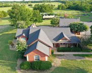 7674 County Rd 831, Princeton image