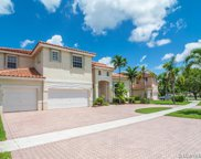 16329 Nw 15th St, Pembroke Pines image