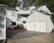 2621 Willowbrook Ln 107, Aptos image
