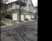 2645 W Heritage Park Rd S, Taylorsville image