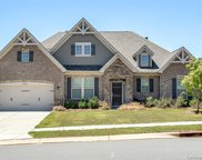 2002  Arbor Hills Drive, Indian Trail image