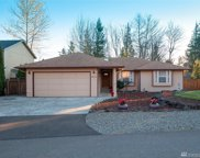 22053 SE 270th St, Maple Valley image