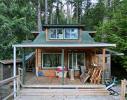 1753 Emerald Lake Wy, Bellingham image
