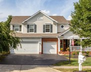 5147 Sierra Drive, Westerville image