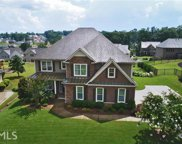 6639 Trail Side Dr, Flowery Branch image