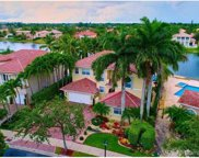 11376 Nw 68th St, Doral image