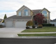4243 W Spruce Leaf  Cir, South Jordan image