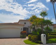 15876 Westerly Terrace, Jupiter image