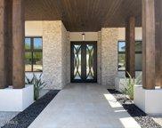 12607 E Gold Dust Avenue, Scottsdale image