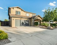 6359 S Legend Court, Gilbert image