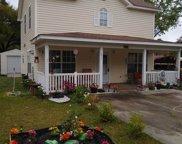 211 Tafflinger, Crawfordville image